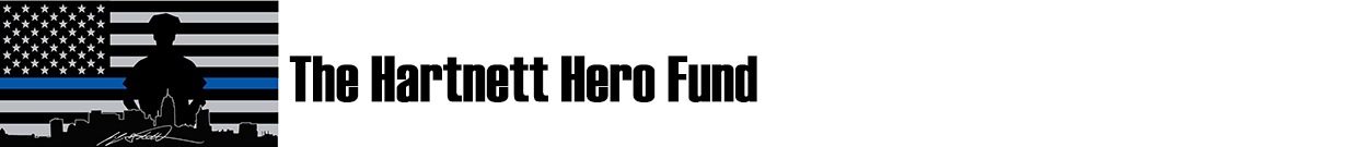 Hartnett Hero Fund